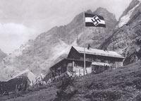 00 Ma-kreuz1944
