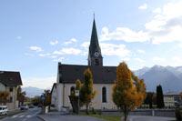 00 Pfarrkirche2013-10-27 1