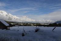 00 Schneefall2013-10-11 03