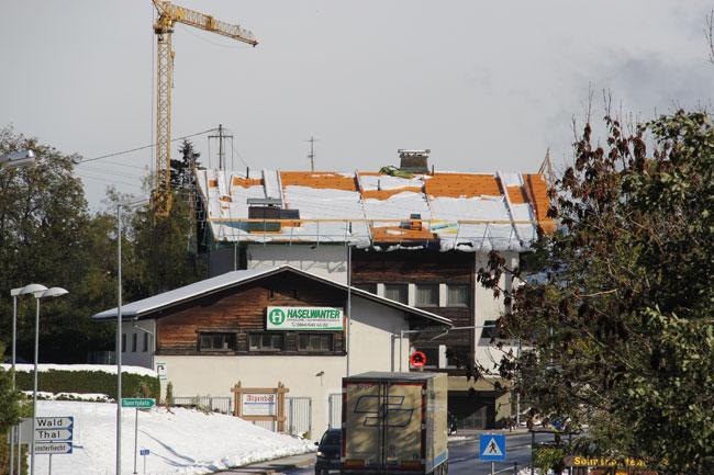Gemeindeamt218 2013-10-11 1