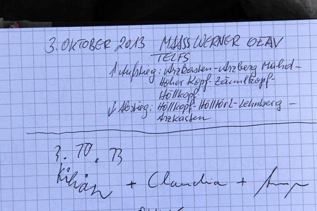Hoellkopftour2013-10-19 05