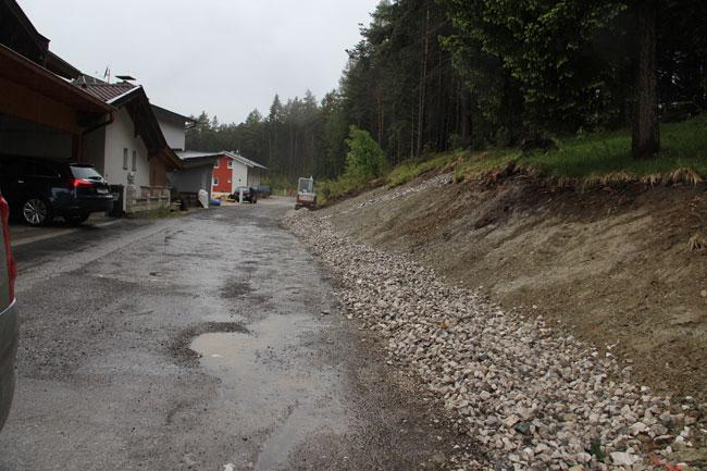 Kreidweg2013-06-01