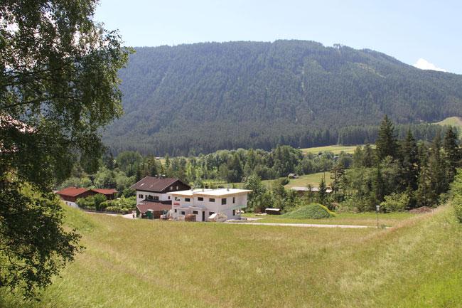 Langgarten2012-06-17 1