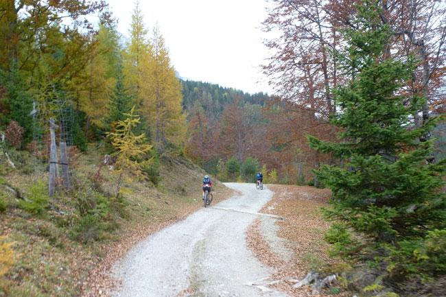MTB-Marienbergjoch2013-10-20 3