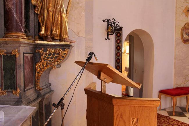 Pfarrkirche2013-10-27 3