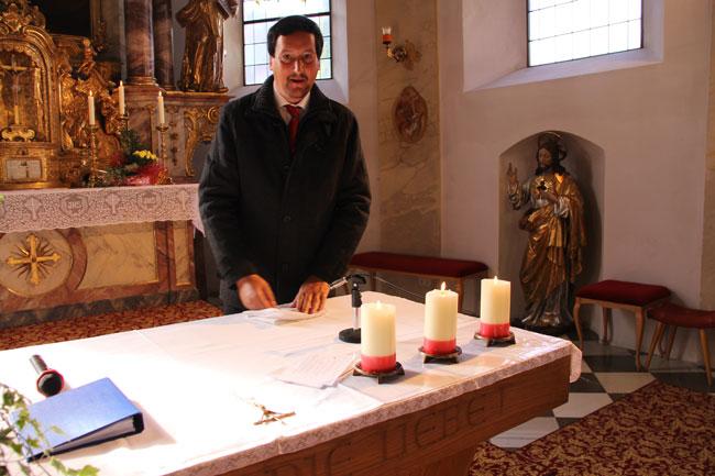Pfarrkirche2013-10-27 4
