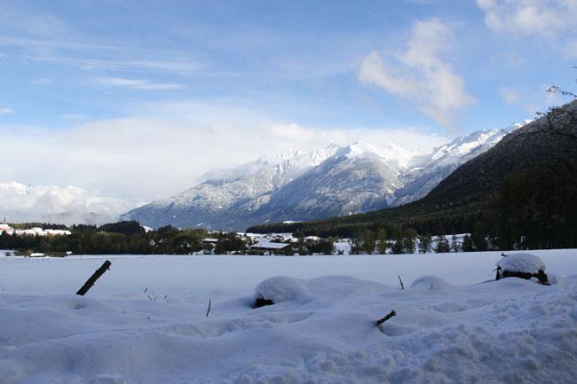 Schneefall2013-10-11 01