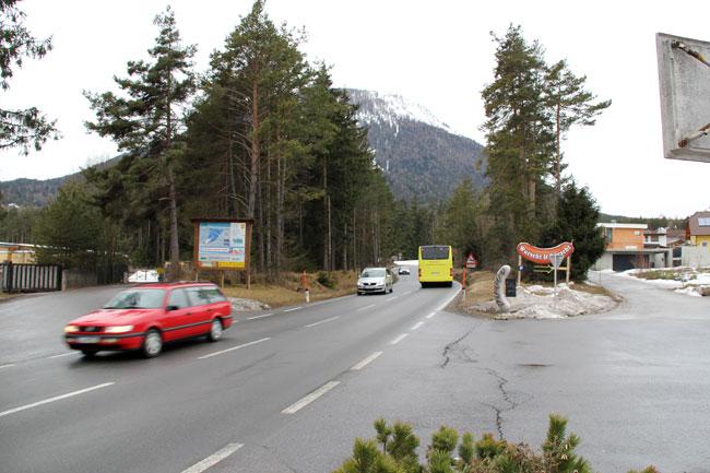 Tankstelle2013-02-01 05