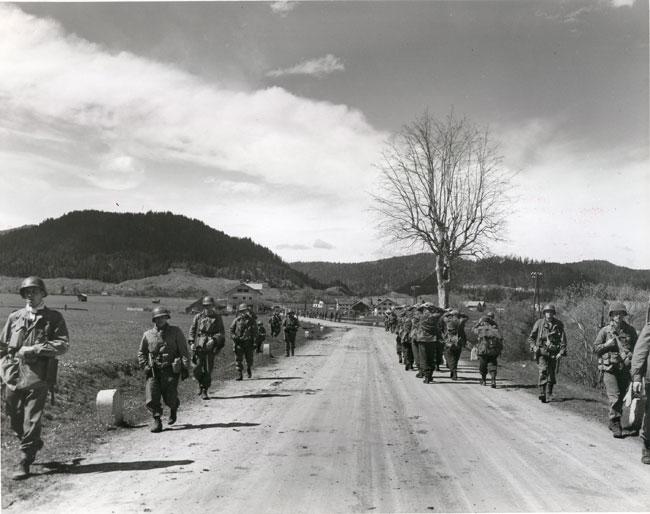 US-Infanterie-29