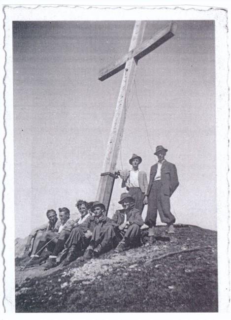 Wankkreuz1947