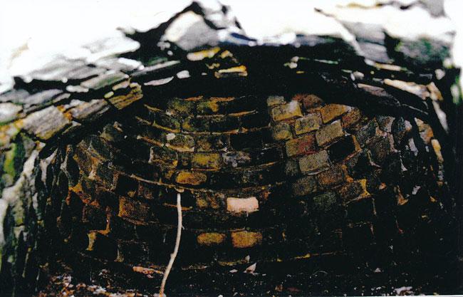 BloderBrennofen2001 Stecher