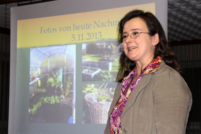 Gartenbauverein2013-11-05 05
