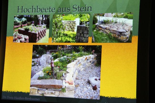 Gartenbauverein2013-11-05 09