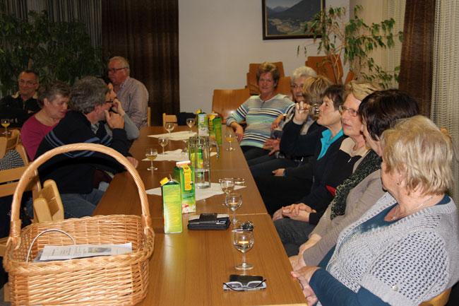 Gartenbauverein2013-11-05 15