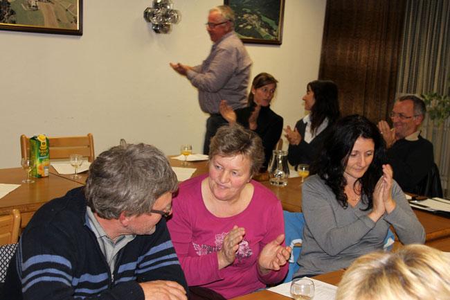 Gartenbauverein2013-11-05 16