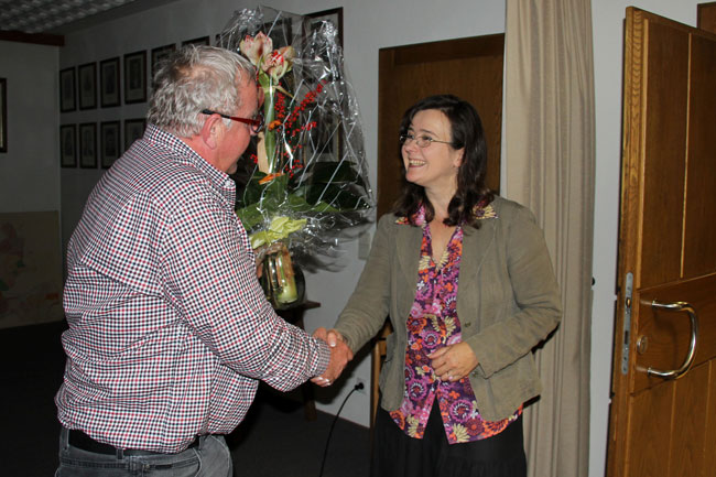 Gartenbauverein2013-11-05 17