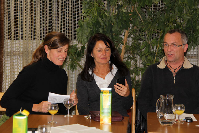 Gartenbauverein2013-11-05 18