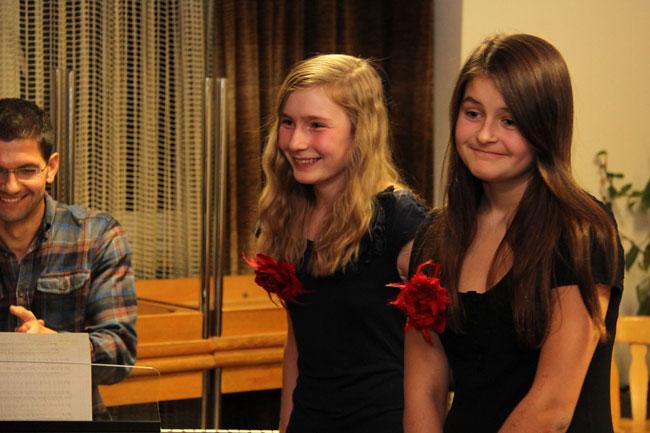 Musikschule2013-11-25 06