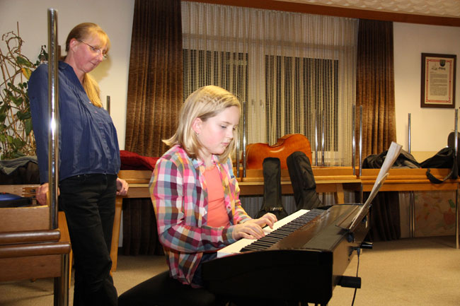 Musikschule2013-11-25 09