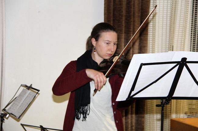 Musikschule2013-11-25 15