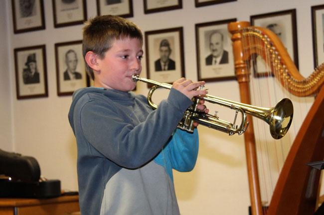 Musikschule2013-11-25 26
