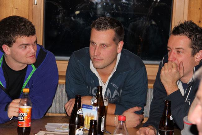 SV-RaikaObsteig-JH2013 14