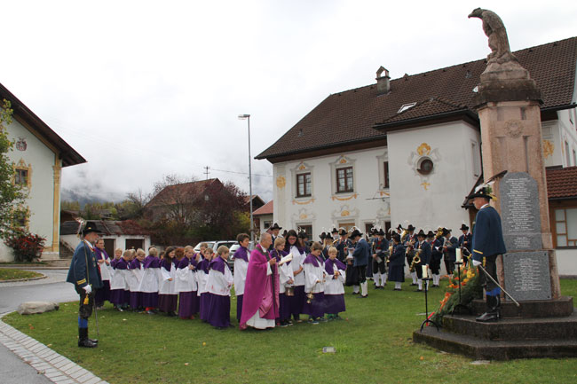 Seelensonntag2013-11-03 06