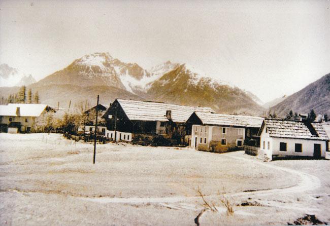 Weisland194