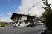 00 Gemeindehaus218 2013-10-06