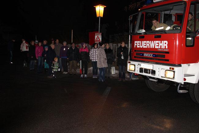 Friedenslicht2013-12-23 33