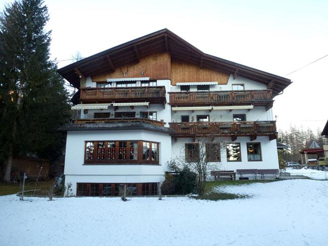 Holzleiten79 2013-12-28