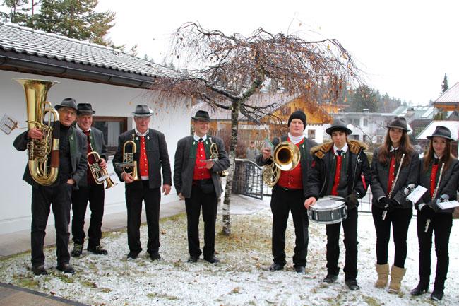 MK-Neujahrsblasen2013-12-29 02