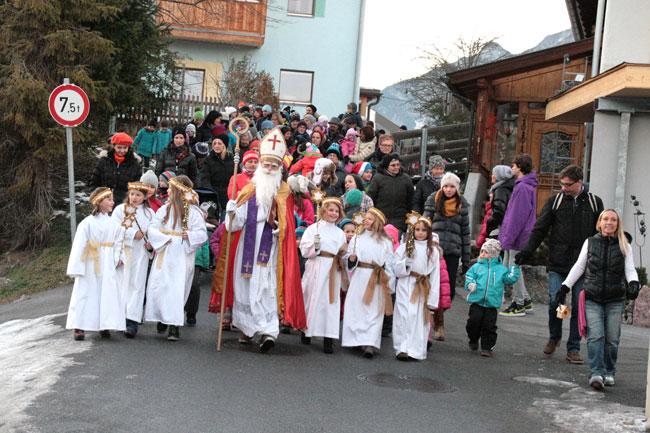 Nikolaus2013-12-05 04AloisE