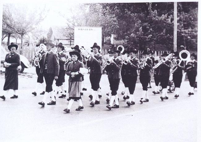 OB-Musik1965