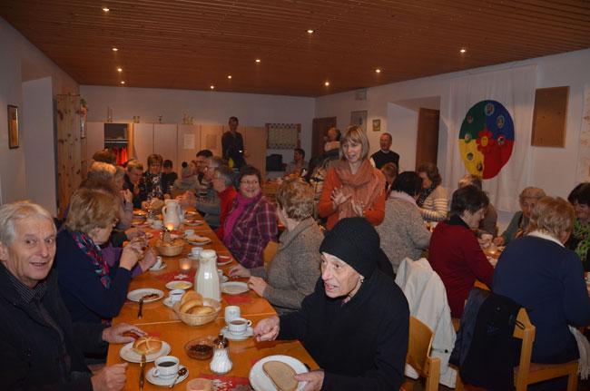 Rorate2013-12-09 06FalknerG