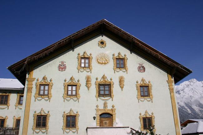 Schneggenhausen2007-11-18 1