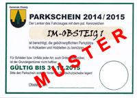 00 parkplatz00