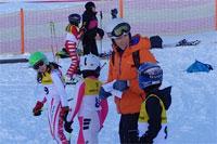 00 skiklub kuethai
