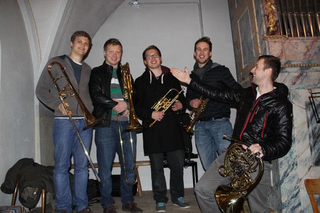 Aeneus-Brass2013-12-21 2