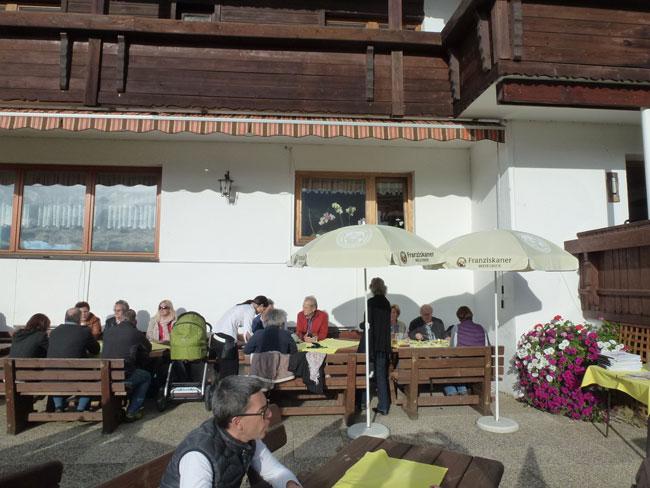 Aschlandhof2013-10-27 1