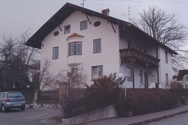 Doktorhaus-alte2005