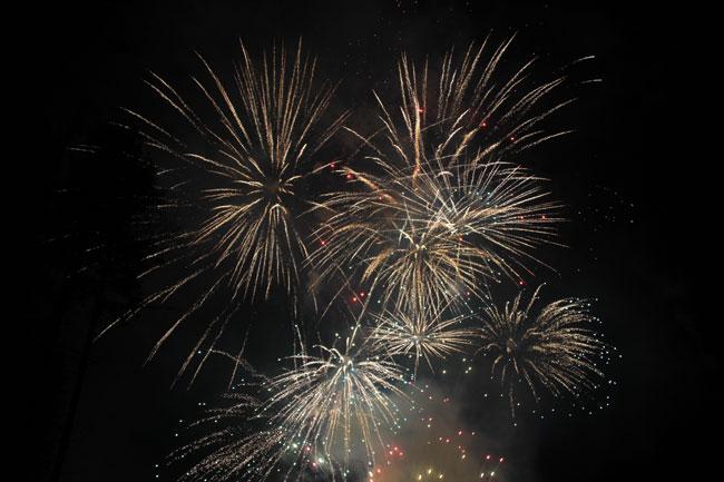 Feuerwerk2014-01-01 18