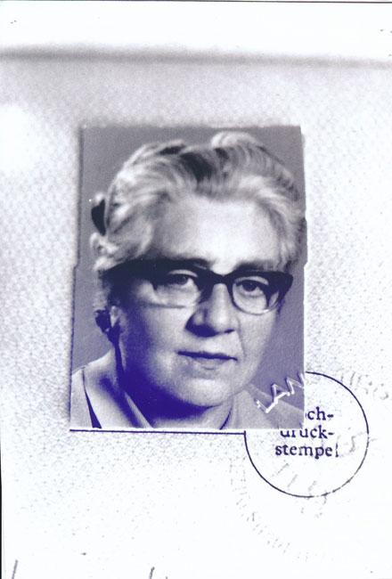 HannMaria1995