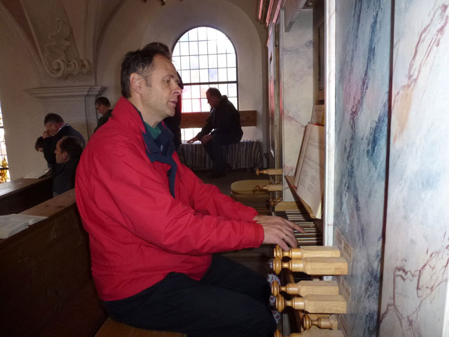 OrgelKoGe2013-12-252