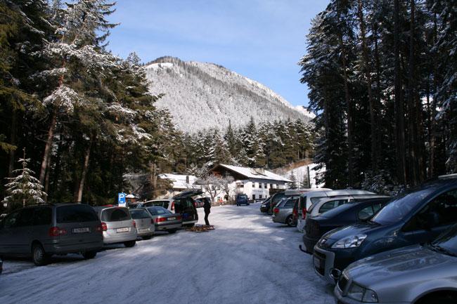 ParkplatzArzkasten2009-12-26