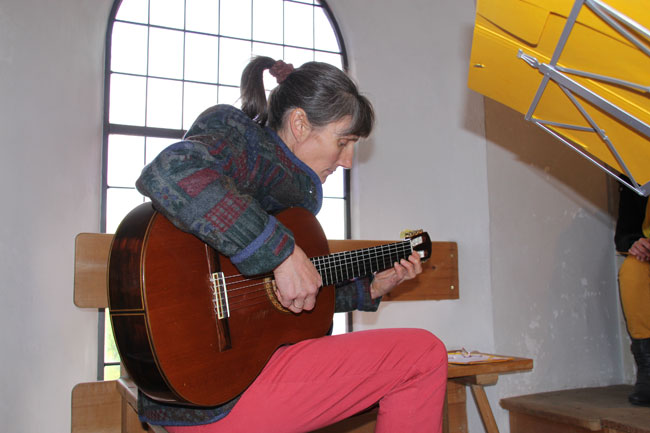 Singkreis2013-10-20 6
