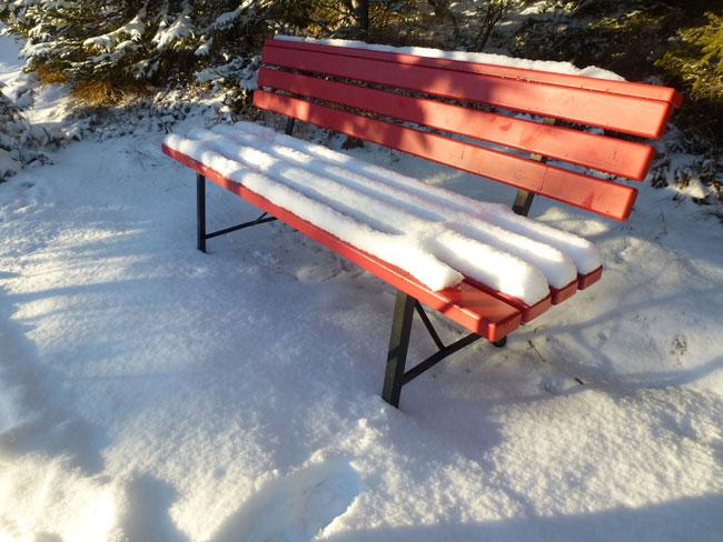 Winter2014-01-26  11