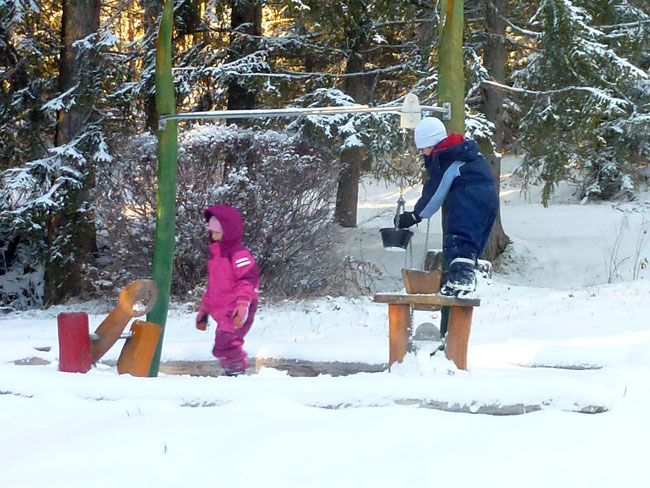 Winter2014-01-26  17