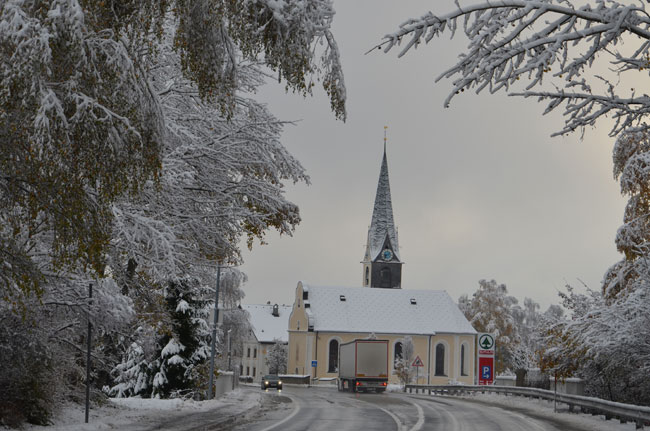 Winter  17FalknerG