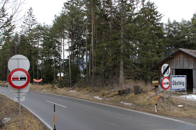 Tankstelle2013-02-01 13